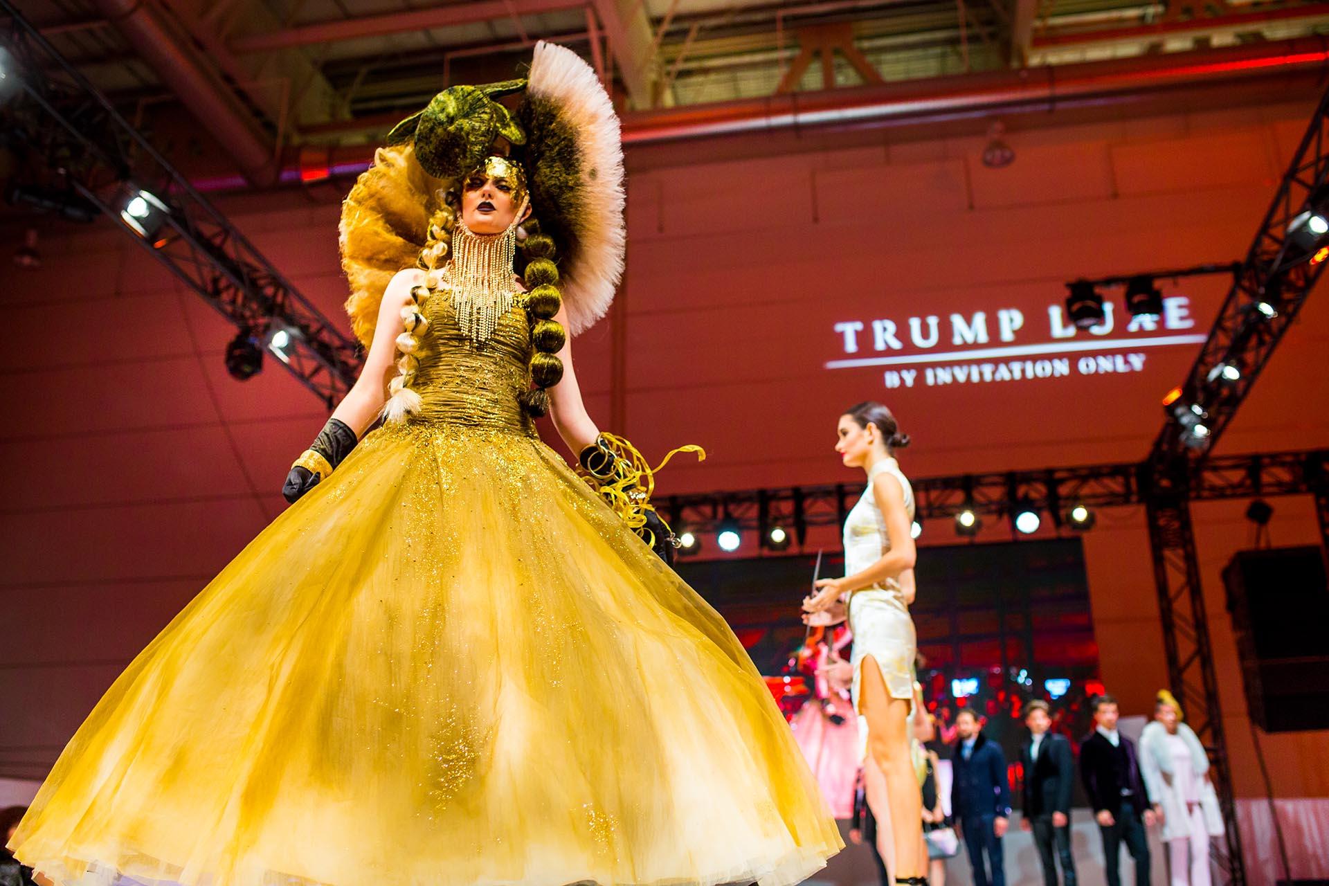 Trump Luxe 01