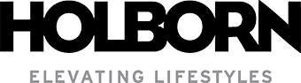 Holborn logo 2017