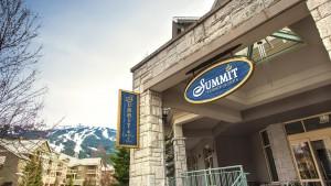Summit Lodge 01