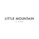 Little Mountain logo