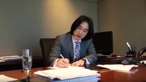 Joo Kim Tiah