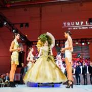 Trump Luxe 04