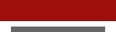 holborn Logo Contest on White