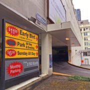646 Seymour Street