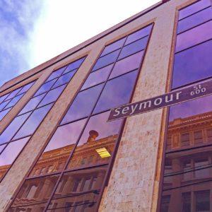689 Seymour Street